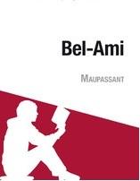 Il Galantuomo: BEL-AMI