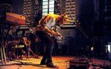 Il Game Boy usato come strumento musicale nel nuovo album di Werto
