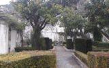Il Giardino della Minerva: un orto botanico d'eccellenza