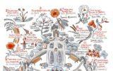 Il Giardino di Storie Milanesi