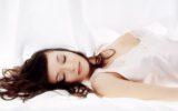 Il governo inglese raccomanda più ore di sonno