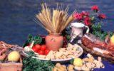 Il Grand Food