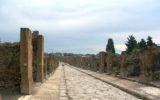 """Il """"Grande Progetto Pompei"""""""