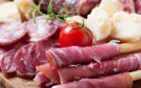 """Il gusto """"tipico italiano"""" di mangiare italiano online"""