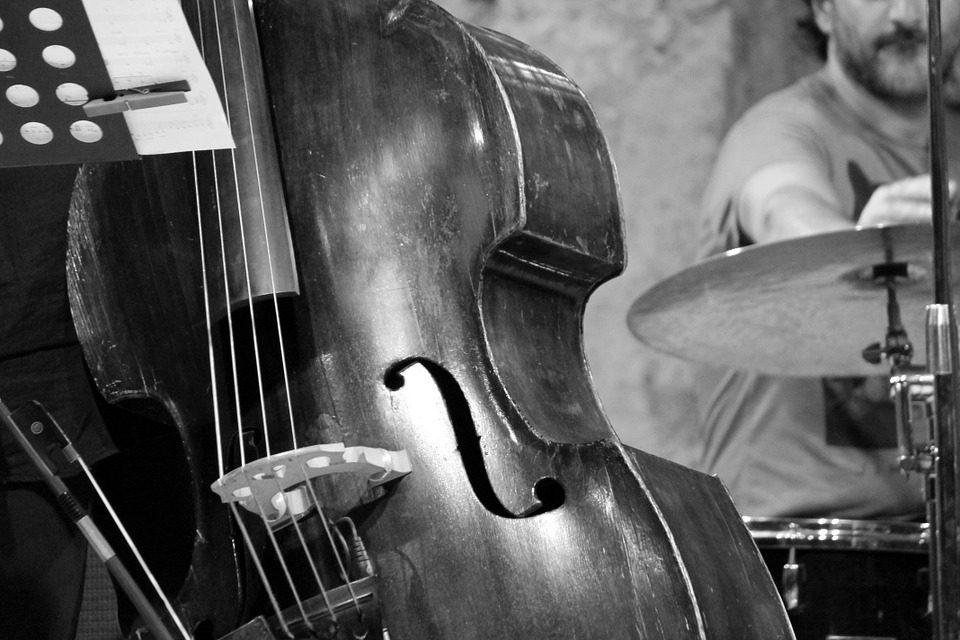 Il Jazz conquista Cava dè Tirreni