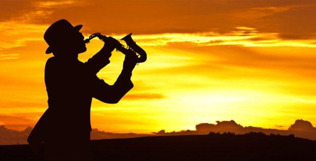 """Il jazz del """"Virginia Sorrentino Quartet"""""""