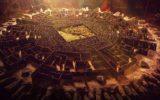 Il labirinto di Giorgio Moio