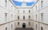 Il 'Madre' miglior museo italiano dell'anno