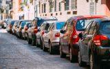 """Il mercato delle auto usate è in fase di """"transizione"""