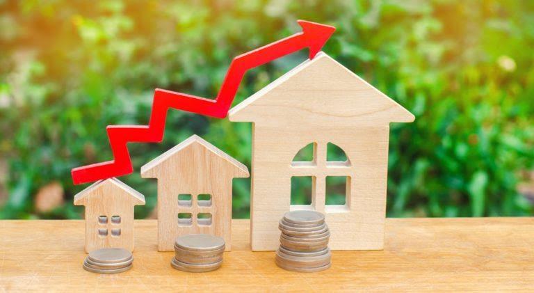 Il mercato immobiliare in dieci città minori