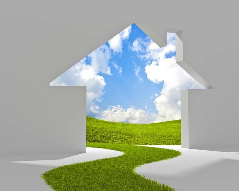 Il mercato immobiliare verso l'uscita dalla crisi