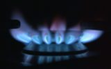 Il metano ha dato una mano alla Terra?