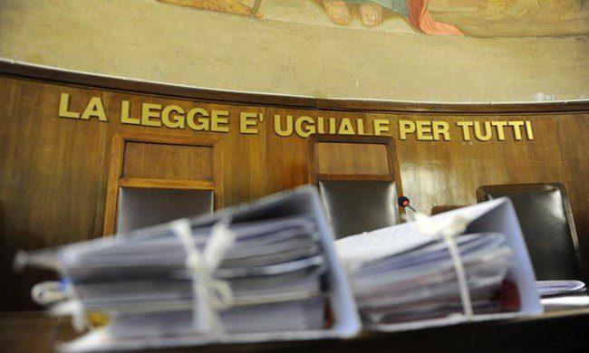 Il Ministero della Giustizia assume 1500 cancellieri per i tribunali