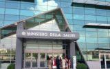 Il Ministero della Salute sui fenomeni migratori