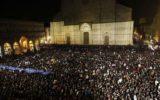 Il movimento delle sardine: dai social network alle piazze di tutta Italia