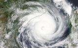 Il Mozambico fa i conti con il ciclone Idai