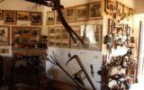 Il Museo del Territorio nel Castello di Santa Severa: memorie storiche da preservare