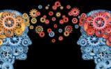 Il Nano-biosensore intelligente