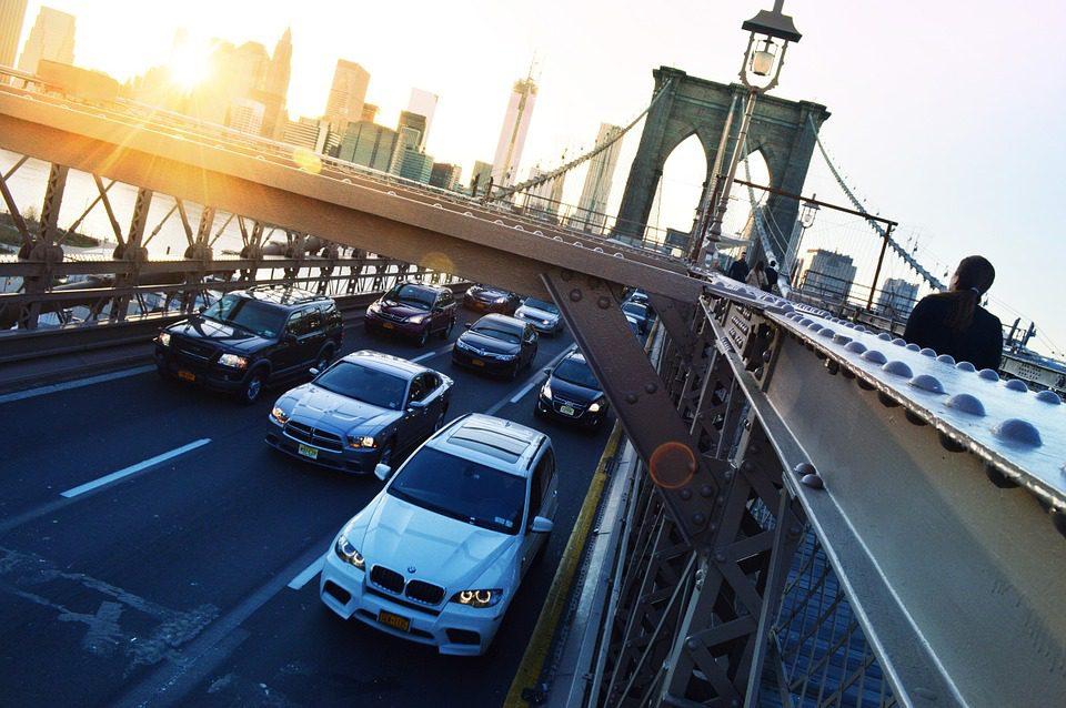 Il noleggio auto a lungo termine conviene ancora