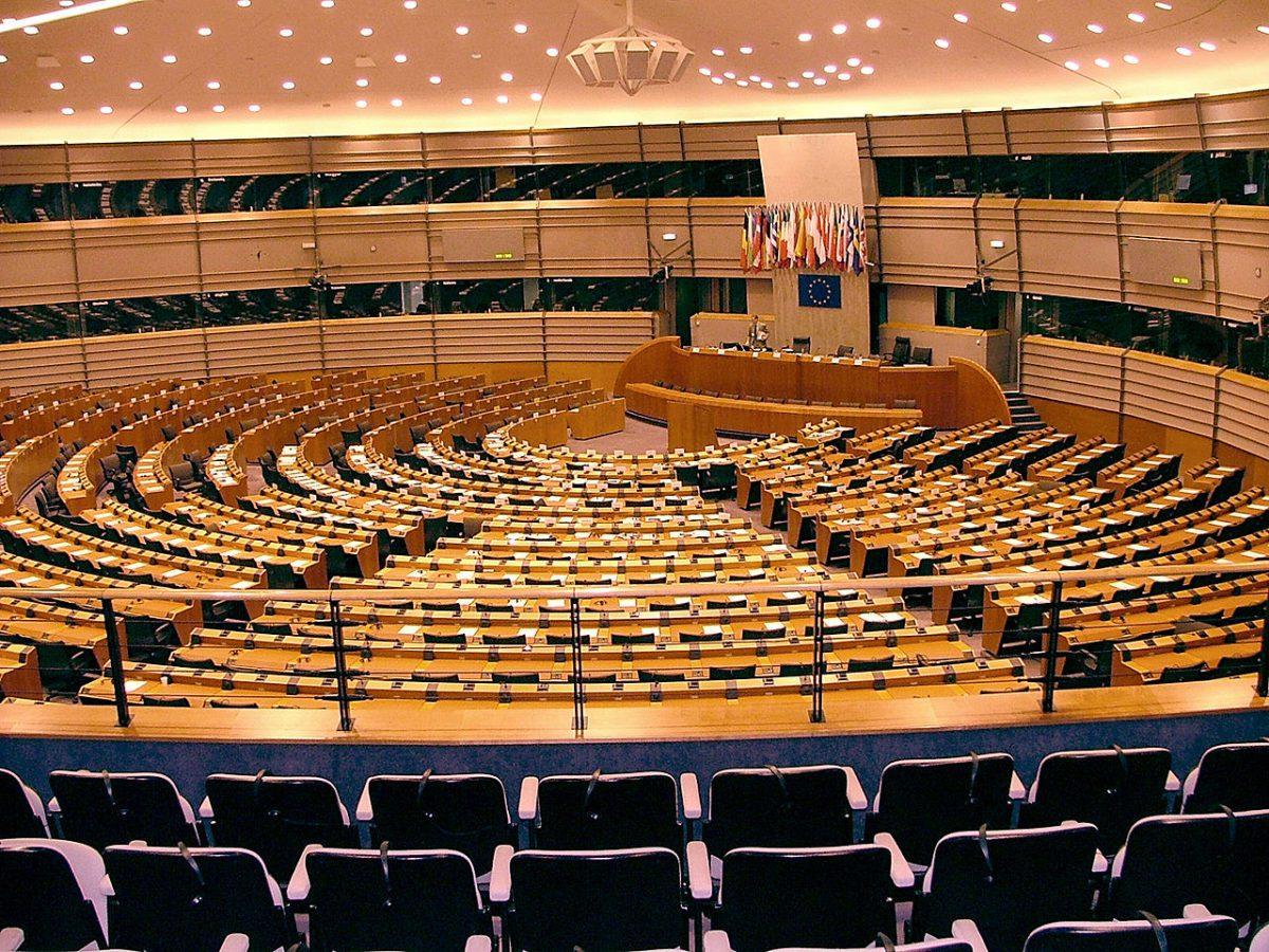 Il nuovo approccio europeo ai negoziati