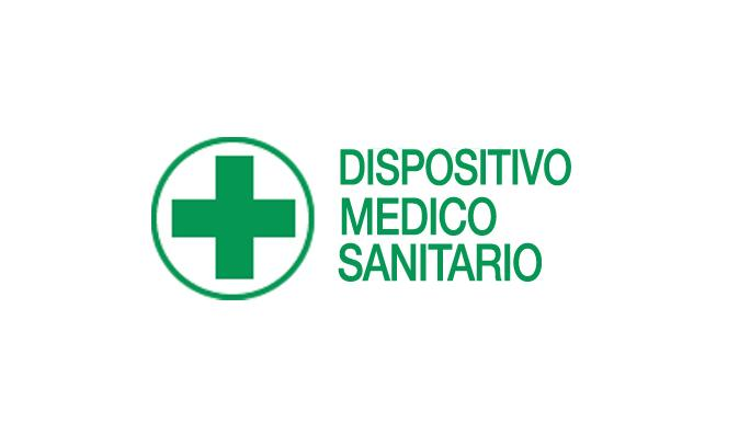Il nuovo accordo UE sui dispositivi medici
