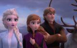 Il nuovo Frozen 2: viaggio alla ricerca della verità dietro Arendelle