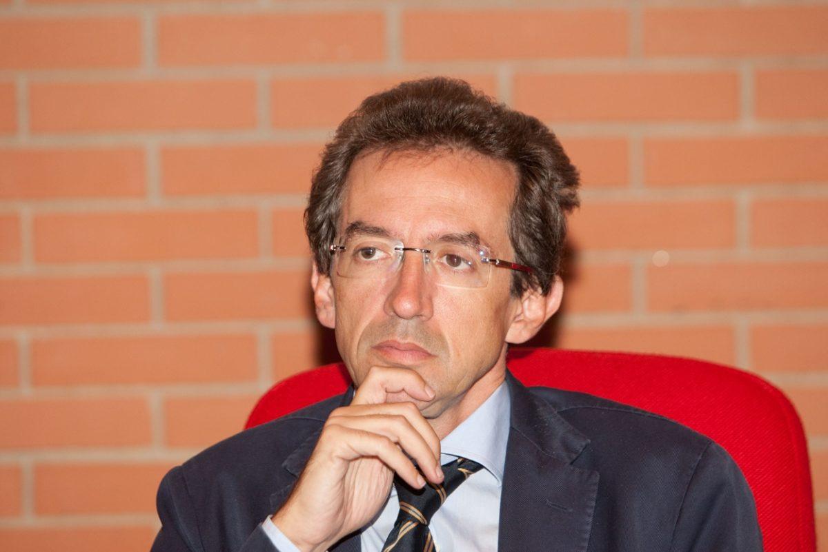Il nuovo ministro dell'Università: uno sguardo a Gaetano Manfredi