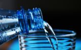 Il nuovo rapporto UNICEF sull'accesso all'acqua potabile