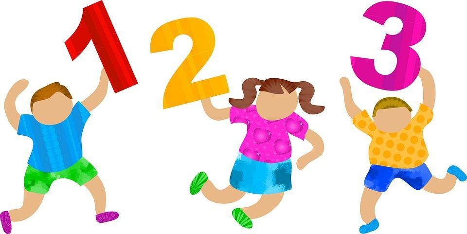 Il nuovo report dell'UNICEF sulla scuola dell'infanzia