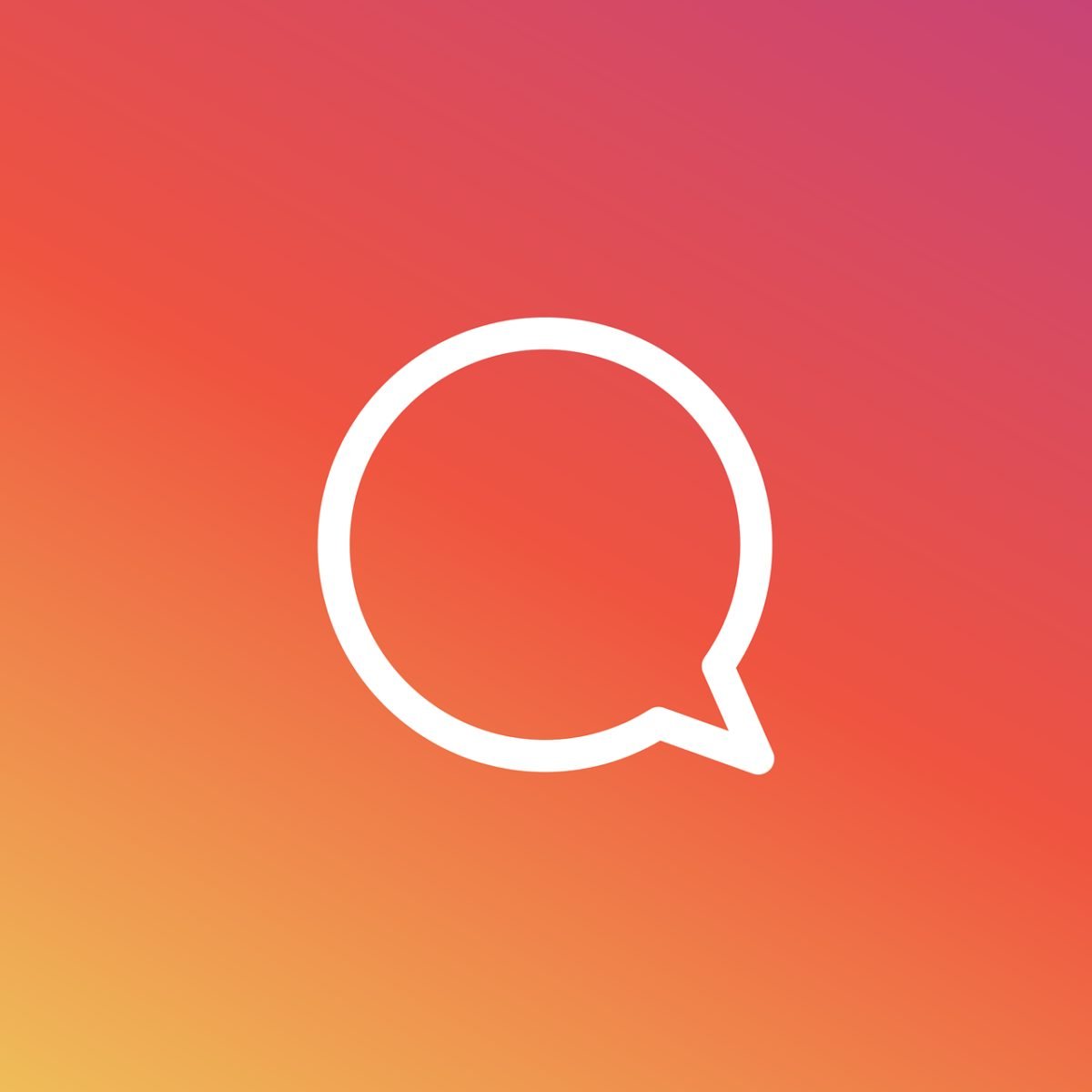 WhatsApp ha recentemente introdotto una novità molto attesa da molti utenti, che consente il blocco per sempre le notifiche dei gruppi.