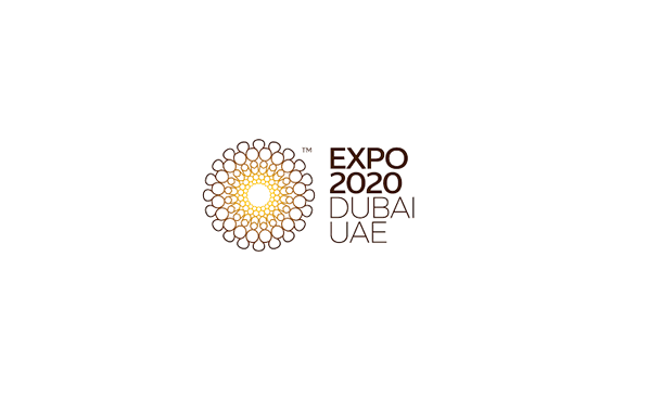 Il Padiglione Italia per Expo 2020 celebra i suoi esploratori