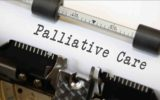 Il Palliative Care Award