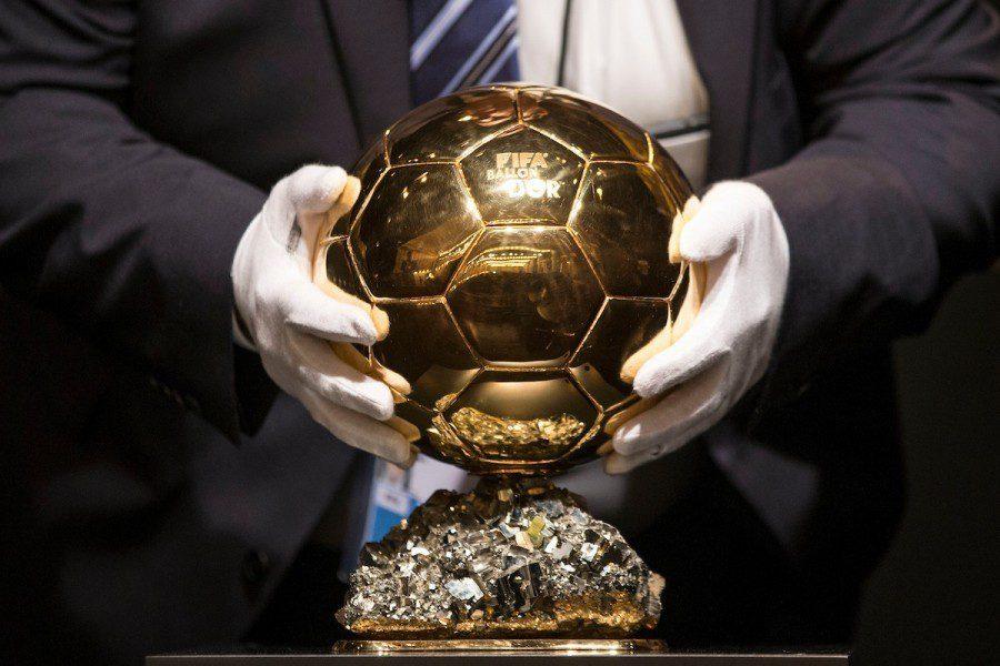 Il Pallone d'oro 2019: chi sarà il successore di Modric?