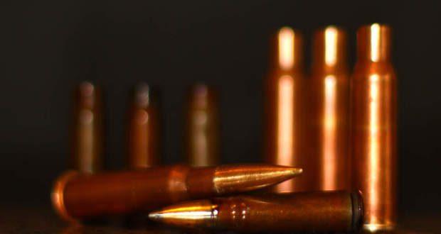 Il Parlamento chiede che le armi UE non cadano nelle mani sbagliate
