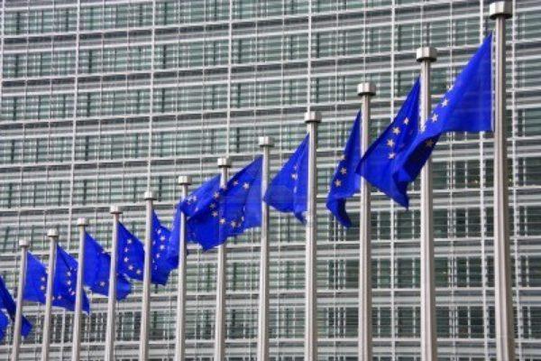 Il parlamento europeo approva il piano juncker