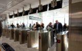 Il Parlamento europeo approva il registro dei passeggeri per i voli aerei