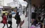 IL PARLAMENTO EUROPEO DEVE SOSTENEREIL KOSOVO