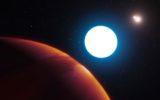 Il pianeta col triplo sole