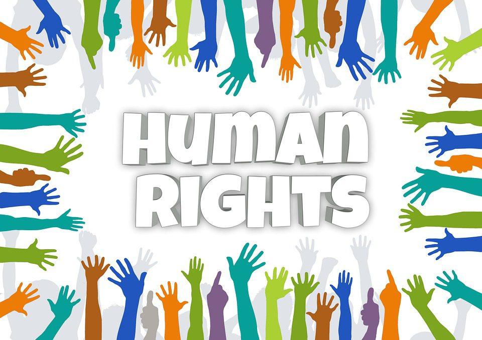 Il Piano d'azione nazionale su impresa e diritti umani