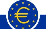 Il piano di investimenti per un'Europa sostenibile