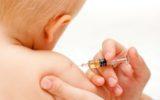 Il Piano nazionale Vaccini