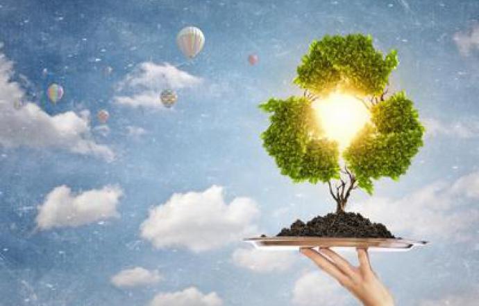Il plauso del Consiglio Europeo per l'UE sullo sviluppo sostenibile