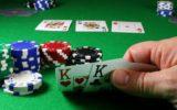 Il poker sportivo in Italia: le varianti più conosciute di questo gioco