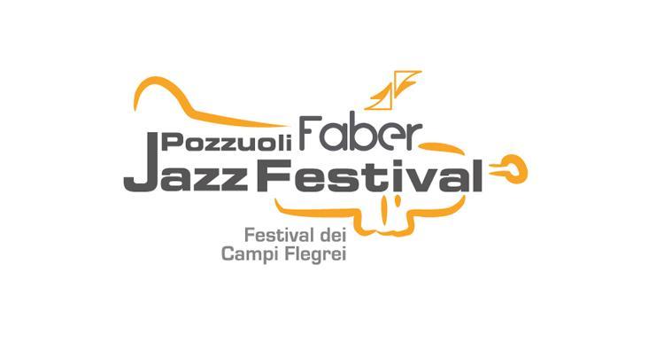 Il Pozzuoli Faber Jazz Festival 2018