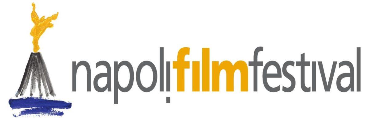 Il Premio alla Carriera del Napoli Film Festival