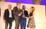 Il Premio Apollonio 2016