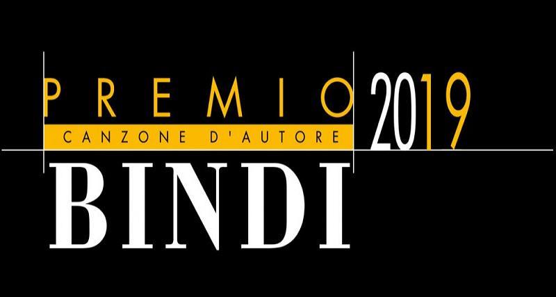 Il Premio Bindi 2019