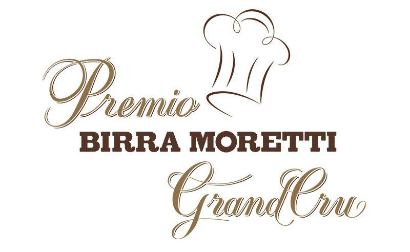 Il Premio Birra Moretti Grand Cru