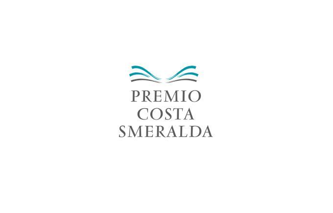 Il Premio Costa Smeralda