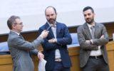 Il Premio dei Premi per l'innovazione